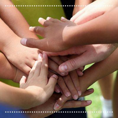 Inclusão é cultura do respeito e da pertença