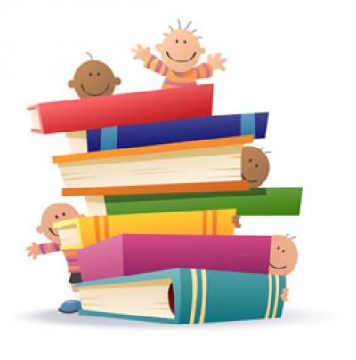 Ajude seu filho a ser um bom leitor