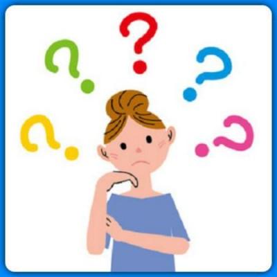 Autismo: Por que meu filho não fala?