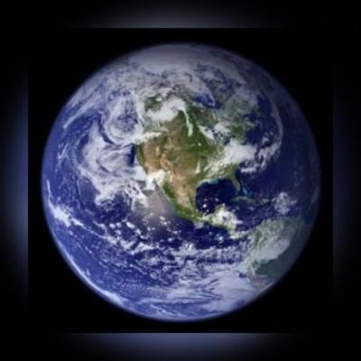 Maternidade consciente: 8 dicas para as mamães que prezam pelo futuro do planeta