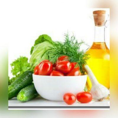 5 substituições urgentes na alimentação da família