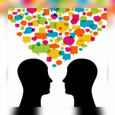 Ecolalia: vilã ou aliada na comunicação?