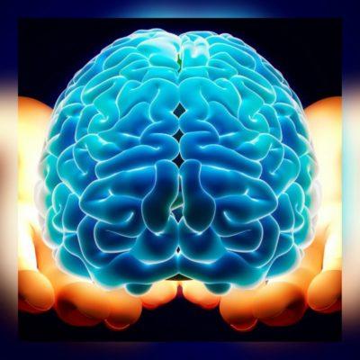 Viva a neurodiversidade!