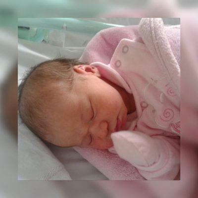 Visita ao recém nascido: O que ainda falta dizer?