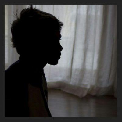 Sobre crianças e o abismo da baixa autoestima