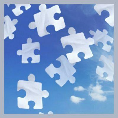 Por que crescem tanto os casos de autismo?