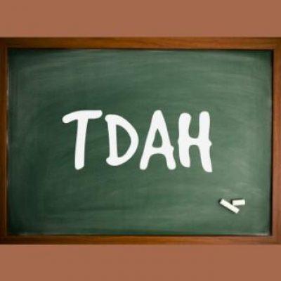 Como o professor pode ajudar a criança com TDAH?