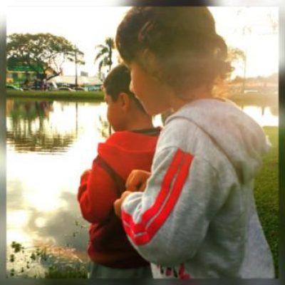 10 coisas que aprendi convivendo com crianças especiais