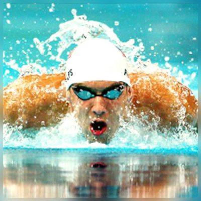 Esportes ajudam a controlar a hiperatividade