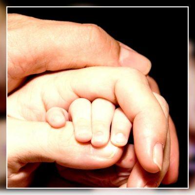 6 maneiras de apoiar mães e pais após um diagnóstico