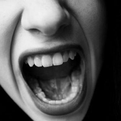 5 grandes motivos para não gritar com os filhos