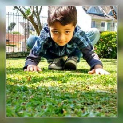 Autismo e superdotação: a criança duas vezes excepcional