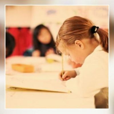 13 medidas que melhoram o desempenho escolar da criança com TDAH
