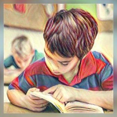 4 passos para impactar a vida do aluno especial