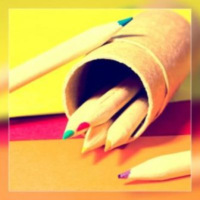 Lição de casa: 4 estratégias para ajudar crianças com TDAH