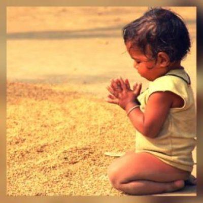 Convide a gratidão em sua vida todos os dias
