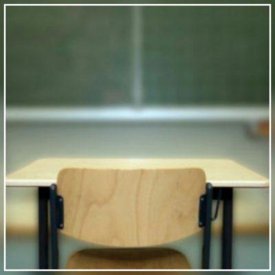 8 coisas que gostaríamos que professores de crianças com autismo soubessem