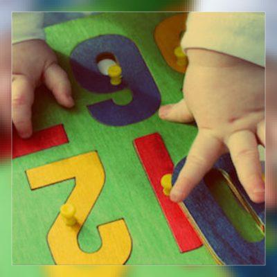 3 sinais precoces de deficiências no desenvolvimento