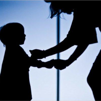 Quando a vida se torna mais fácil tendo um filho especial?