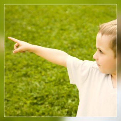 5 maneiras para criar oportunidades de comunicação em casa