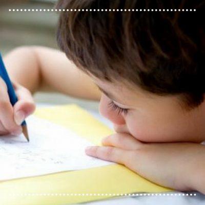 Autismo: o papel do professor no auxílio do diagnóstico