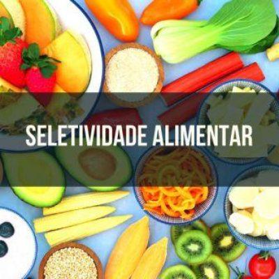 Crianças em quarentena: 5 dicas para a seletividade alimentar